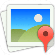 GeoPhotos free download for Mac