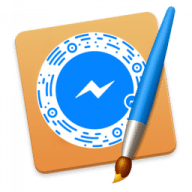 Scan Code Editor for Messenger Codes free download for Mac