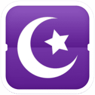 Elyoum free download for Mac