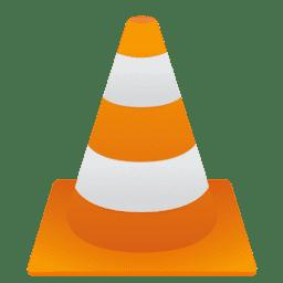 10.9 TÉLÉCHARGER GRATUIT X MAC POUR OS VLC
