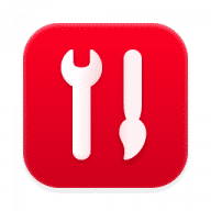 Parallels Toolbox free download for Mac