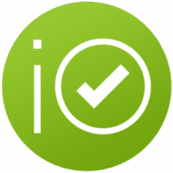 iNOTED free download for Mac