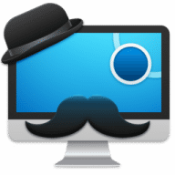 Mr Corner free download for Mac