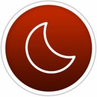QuickSleep free download for Mac