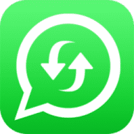 iMyfone iPhone WhatsApp Recovery free download for Mac