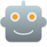 Robotary free download for Mac