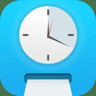 Nano Employee Timesheet free download for Mac