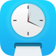 Nano Employee Timesheet free download for Mac