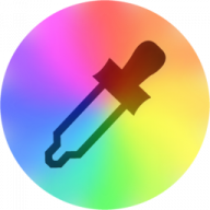 Color Note free download for Mac