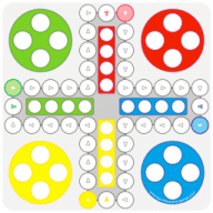Ludo free download for Mac