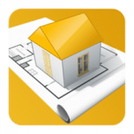 Home Design 3D free download for Mac