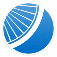 ONYER free download for Mac