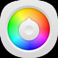 Kelir free download for Mac