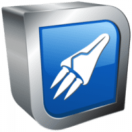 Station free download for Mac