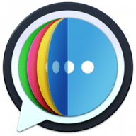 One Chat free download for Mac