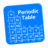 Periodic Table Chemistry free download for Mac