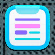 Clipboard mini free download for Mac