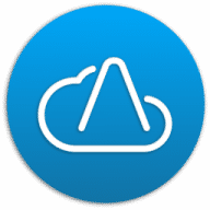 Apollo Cloud free download for Mac