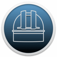 Observatory free download for Mac