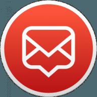 Babelnet free download for Mac