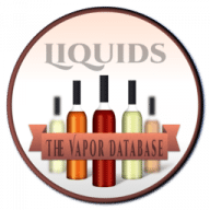 Liquid Database free download for Mac