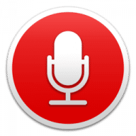 Simple Recorder free download for Mac