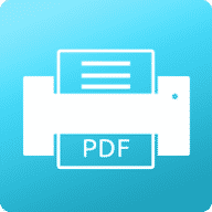 Wondershare PDF Creator free download for Mac