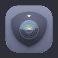 Camera Guard free download for Mac