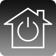 Home Remote - Activator free download for Mac