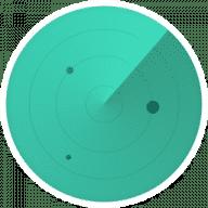 PingBar free download for Mac
