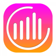 BudgetTail free download for Mac