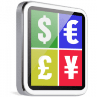 Exchange It free download for Mac