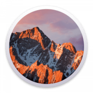 macOS Sierra Security Updates free download for Mac