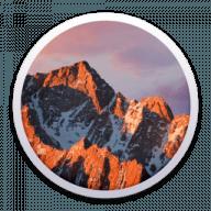 macOS Sierra Security Updates free download for Mac