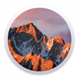macOS Sierra Security Updates
