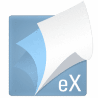 EFI Fiery eXpress free download for Mac