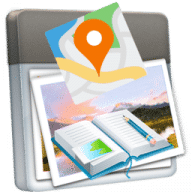Memory Pictures free download for Mac