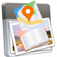 Memory Pictures Viewer free download for Mac