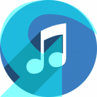 iLcatraz free download for Mac