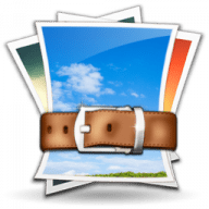 Lossless Photo Squeezer free download for Mac
