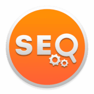 SEO Checker free download for Mac