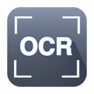 Cisdem OCRWizard free download for Mac