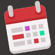 Multi Calendars free download for Mac