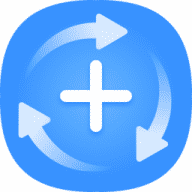 Do Your Data Recovery Professional free download for Mac