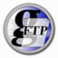 gFTP free download for Mac