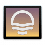 Sunscreen free download for Mac