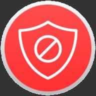 Ad Blocker free download for Mac