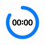 AirTimer Pro free download for Mac