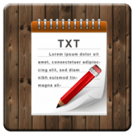 Basic Notepad free download for Mac