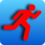 maScriptRunner free download for Mac